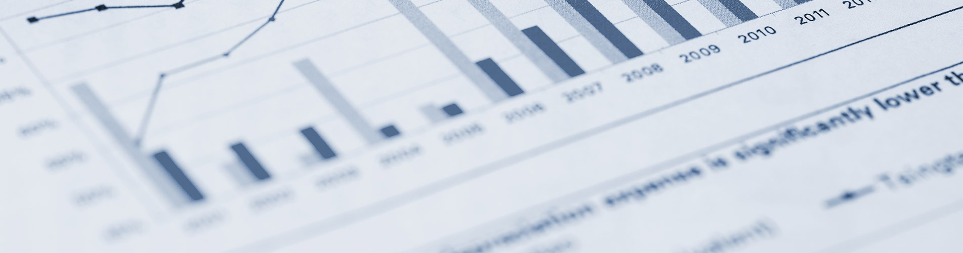 Link Accounting Homepage Slider 1