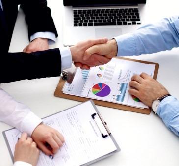 link-accounting-individual-accounting-3