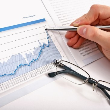link-accounting-small-business-accountant-perth-1
