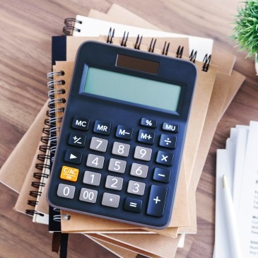link-accounting-small-business-accountant-perth-2