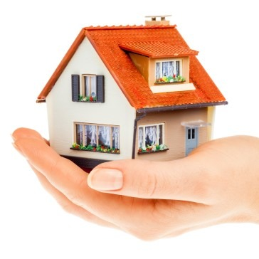 property-asset-protection-perth